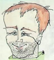 gierdv avataras